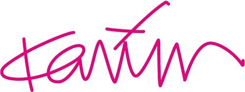 Karim_Signature