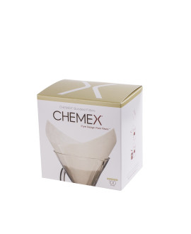 chemexfiltr2