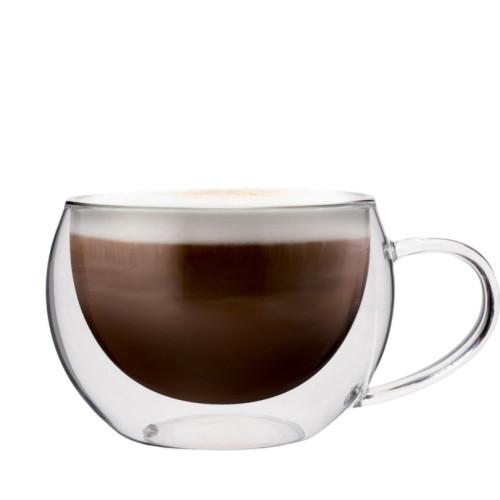 cappuccinoMaxxo