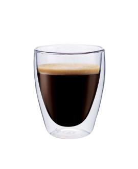 coffeeMaxxo
