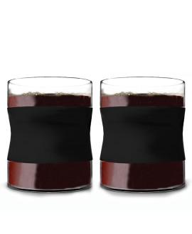 coffee_czarny