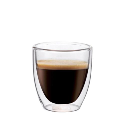 espressoMaxxo