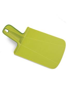 jj_chop2pot_mini_zielona