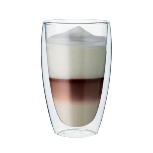 latteMaxxo