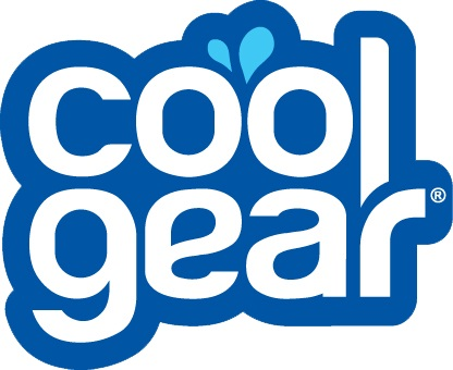 cool_gear_logo