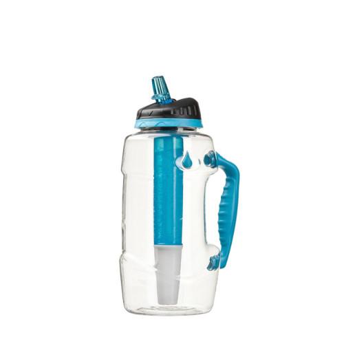 butelka19a