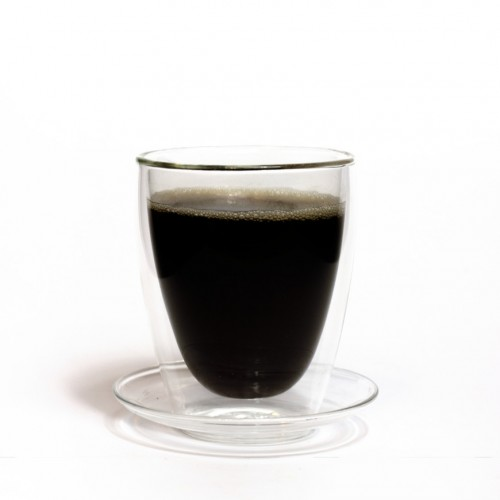 coffeepodstawki