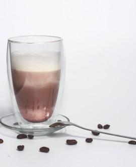 lattepodstawki2