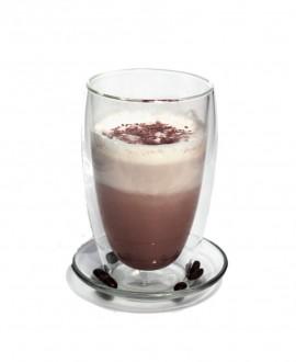 lattepodstawki3