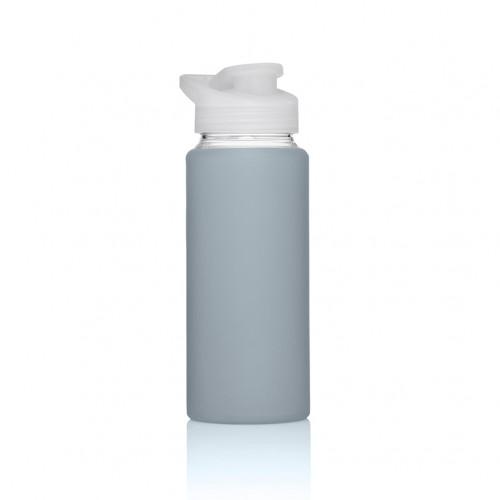 szklanabutelka-mb-active-siwa1