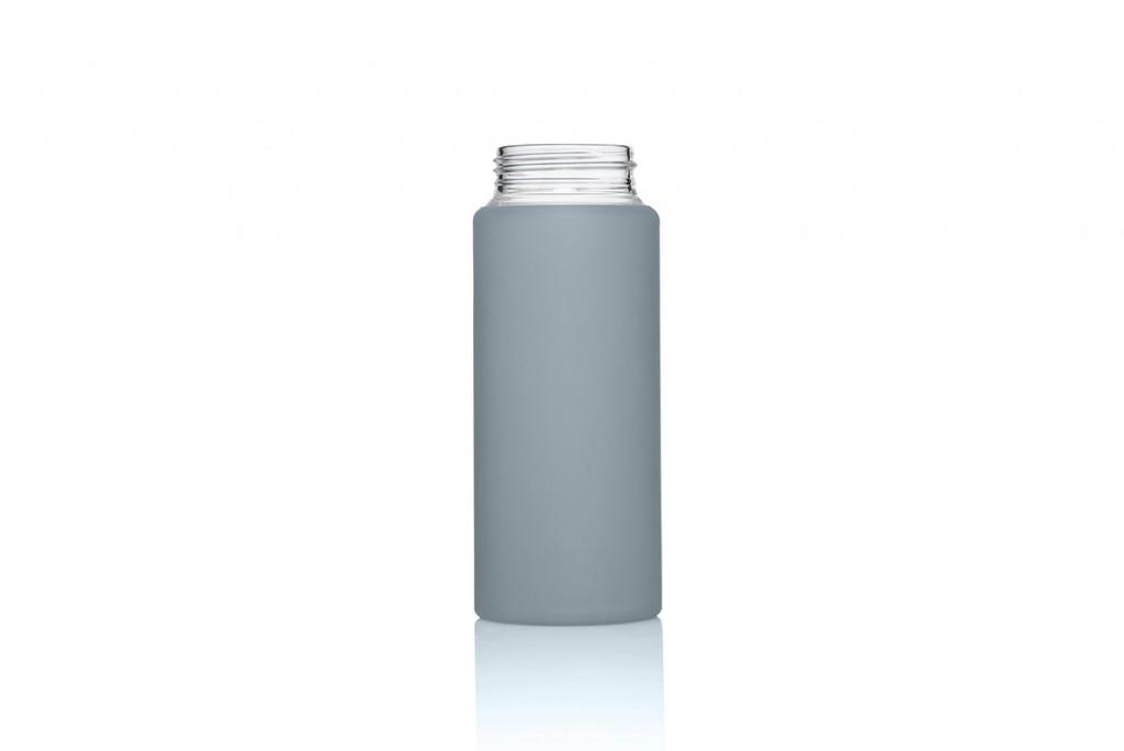 szklanabutelka-mb-active-siwa2