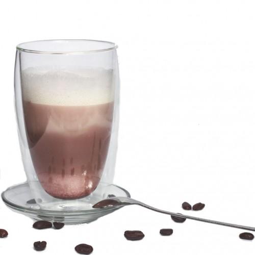 szklanki-termiczne-latte-podstawki