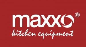 logo-maxxo