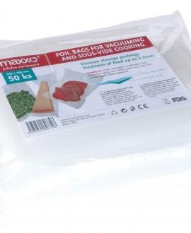 MAXXO bags