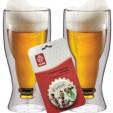BeerPA4