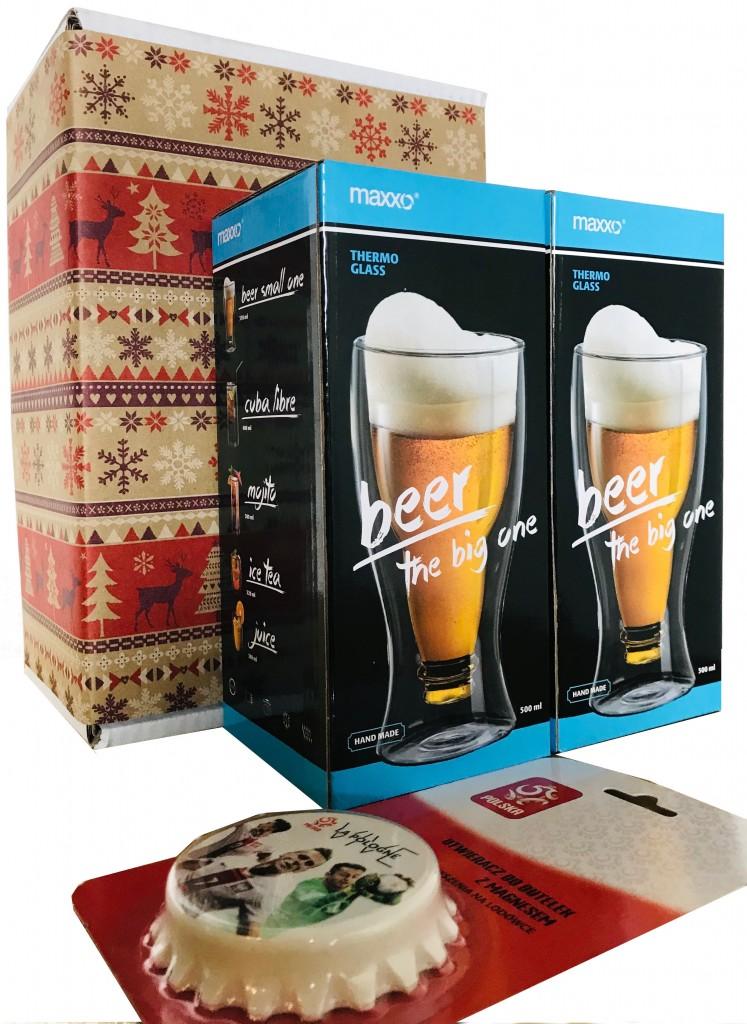 beerPA2