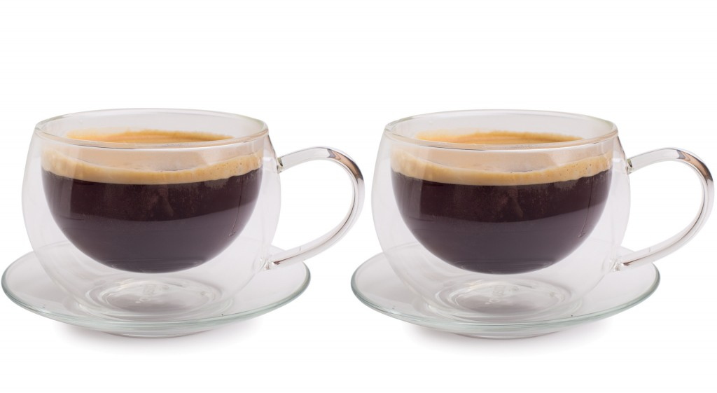 cappuccino 2 sztuki
