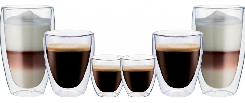 coffee latte espresso