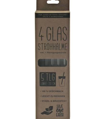 glassstraw1