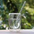 glassstraw2