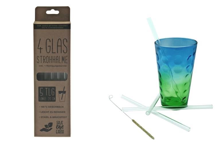 glassstraw3