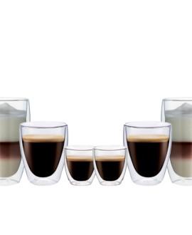 lattecoffeespresso